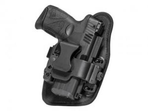 Alien Gear holsters SSAP-0759-RH Agh Ssap-0759-RH Shape Shift Appendix GL43 RH