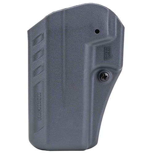 Blackhawk 417563UG A.R.C. IWB Holster for S&W M&P Shield Urban Gray AMBI