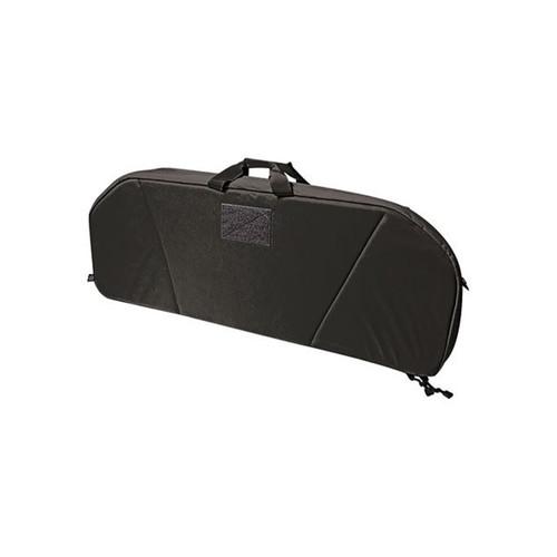Sig Sauer MCX Bag - Black BAG-MCX-BLK