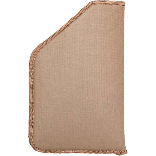 Blackhawk TecGrip Size 04 Pocket Holster Tan AMBI