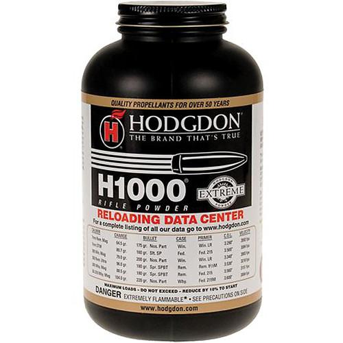 HODGDON 10001 H1000 1 LB.