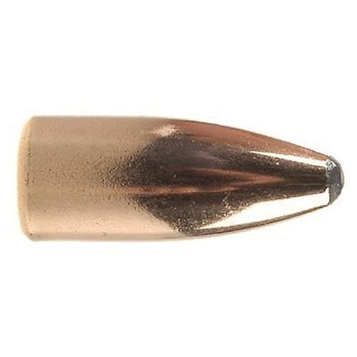 Speer Bullets 1023 Varmint 22 Caliber .224 45 GR Jacketed Soft Point (JSP) 100 Box