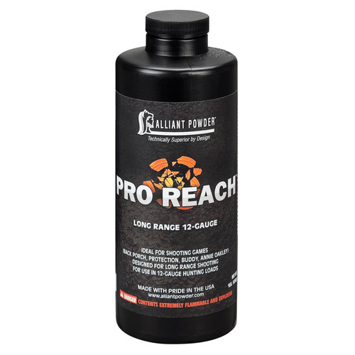 ALLIANT 150525 PRO REACH 1 LB.
