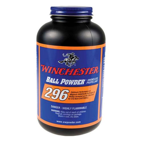 WINCHESTER 2961 296 1 LB.
