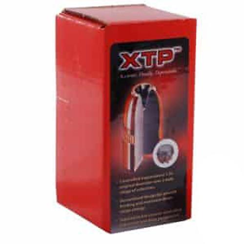 HORNADY 45140 45 CAL .451 200 GR XTP 100 CT.