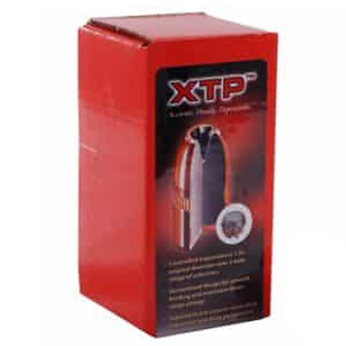 HORNADY 45160 45 CAL .451 230 GR XTP 100 CT.