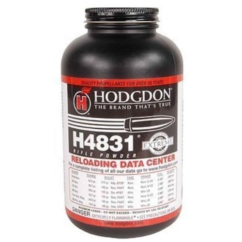 HODGDON 48311 H4831 1 LB.