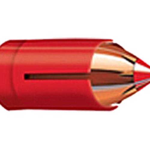 Hornady .45 Caliber 300Gr SST Muzzleloading Bullet .50Cal Low Drag Sabot 20Pk 67263