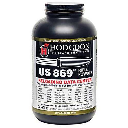 HODGDON 8691 US 869 1 LB.