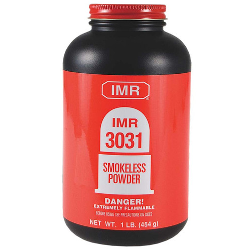 IMR 930311 3031 1 LB. CAN