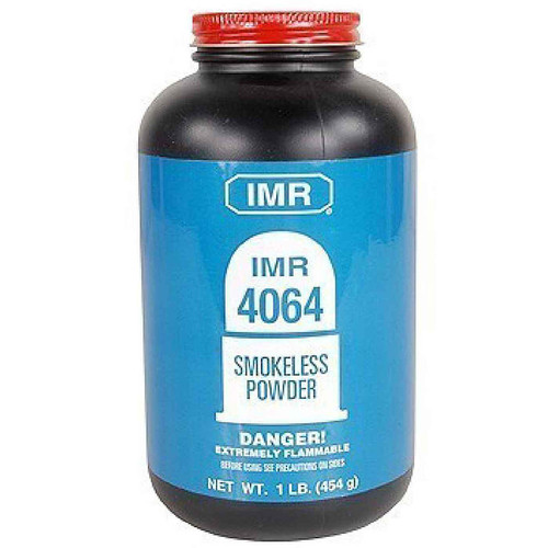 IMR 940641 4064 1 LB. CAN