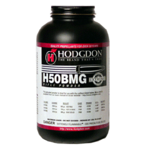 HODGDON H50BMG1 1LB