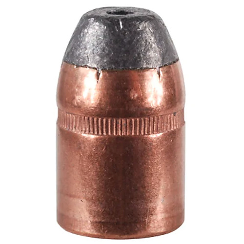 WINCHESTER 44 CAL .430'' 240 GR HOLLOW SOFT POINT NOTCHED 100 COUNT WB44HSP240
