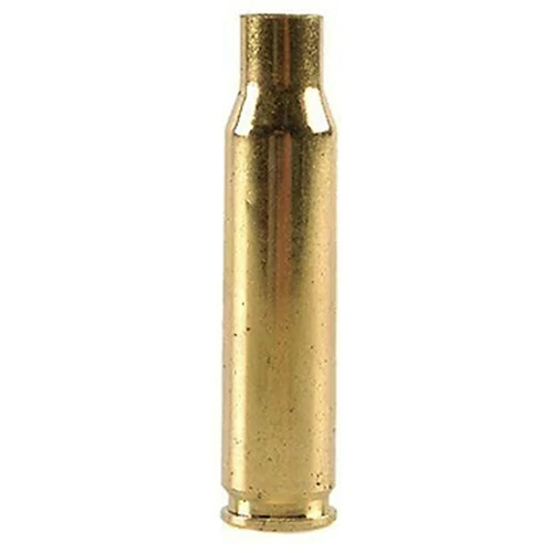 WINCHESTER 308 WINCHESTER (7.62x51) UNPRIMED RIFLE BRASS CASES 50 COUNT WSC308WU