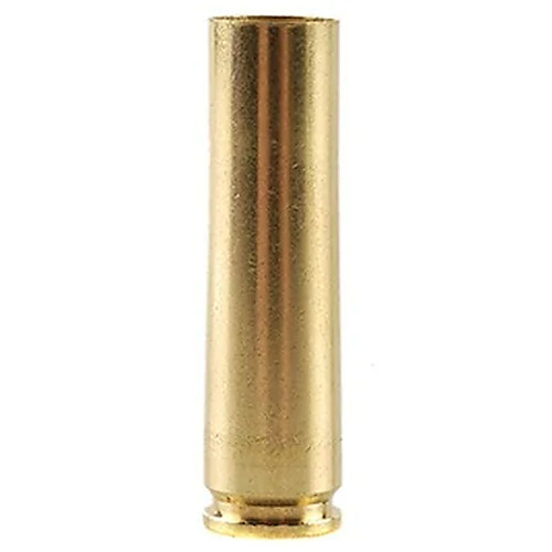 WINCHESTER 30 CARBINE UNPRIMED RIFLE BRASS CASES 100 COUNT WSC30CU