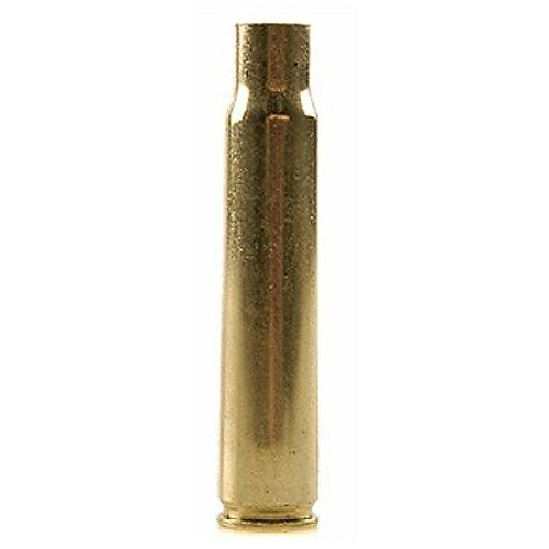 WINCHESTER 8MM MAUSER (8X57MM)UNPRIMED RIFLE BRASS CASES 50 COUNT WSC8MMAU