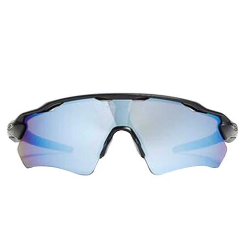 Oakley OO9208 RADAR EV PATH Polarized 920855 Black Men Sunglasses