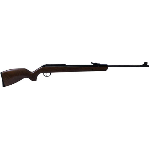 Umarex 2169050 USA, RWS 350 N-Tec Magnum Classic, 177 Caliber