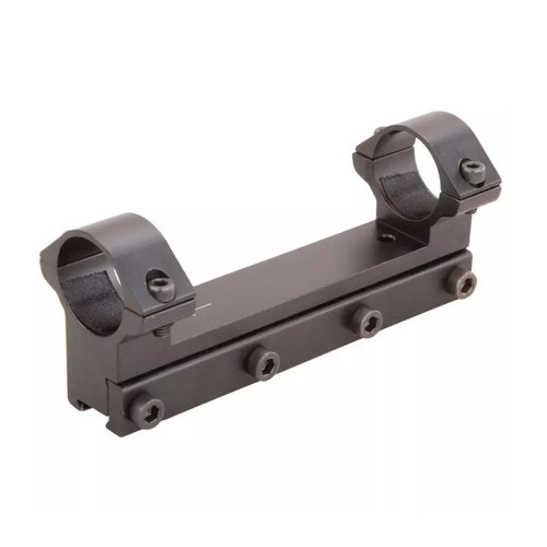 RWS RWS Lock Down Scope Mount