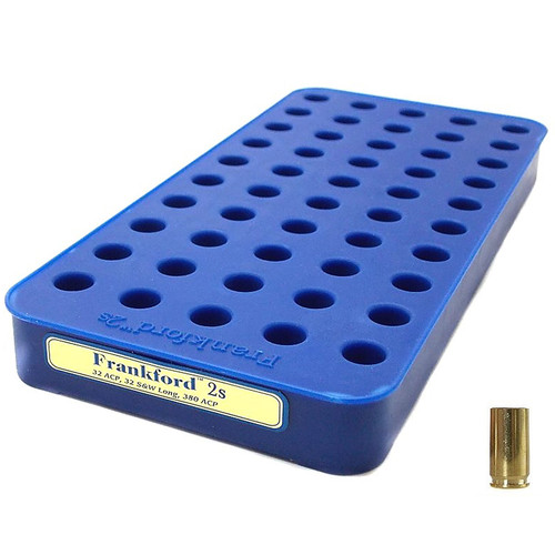 FRANKFORD 292930 PERFECT FIT RELOADING TRAY #2S