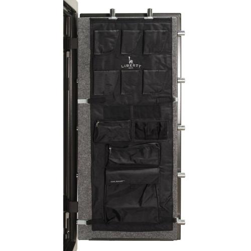Liberty Safe & Security Prod 10585 Gun Safe Accessory Door Panel, Model 24, 18 x 49