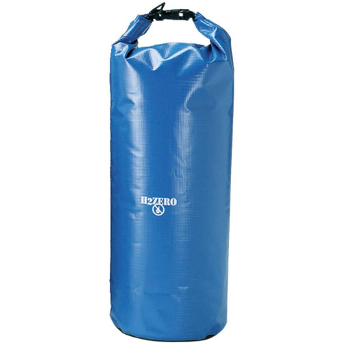 Seattle Sports Omni Dry Bag Small