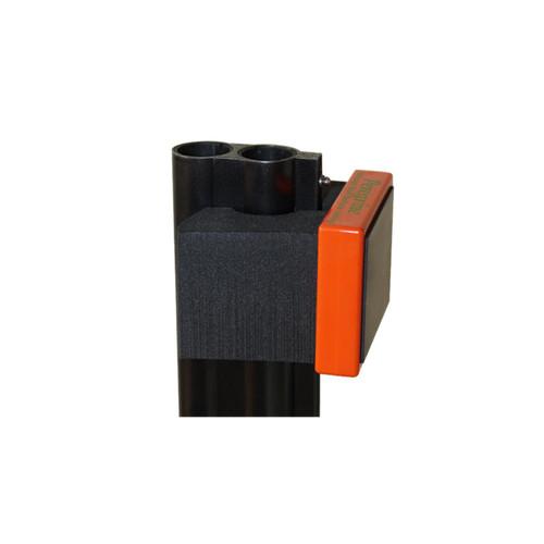 Liberty Safes Magnet Gun Caddy - 14550