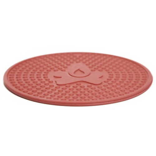 Camp Chef Silicone Hot Pad