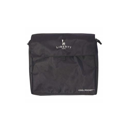 Liberty Safe Cool Pocket 10597