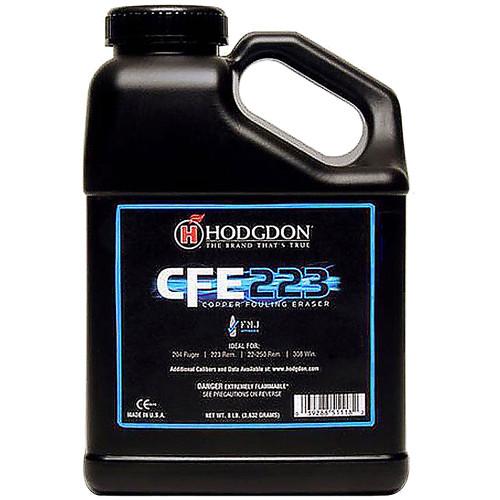 HODGDON 2238 CFE223 8 LB.