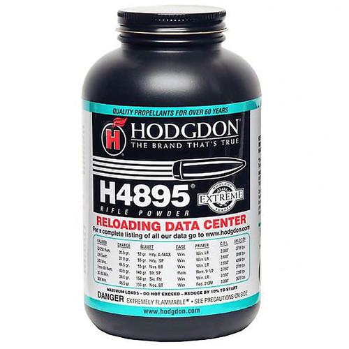 HODGDON 48951 H4895 1 LB.