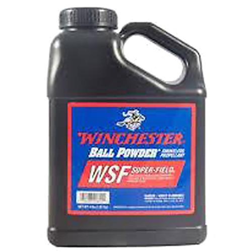 WINCHESTER WSF4 SUPER-FIELD 4 LB.