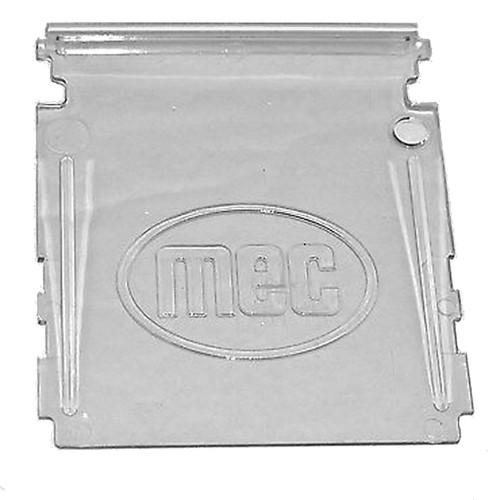 MEC 285ML COVER - PRIMER TRAY