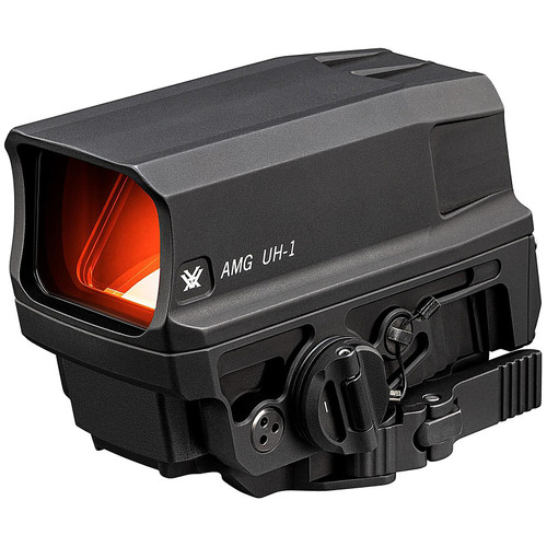 Vortex Optics Razor AMG UH-1 Gen II Holographic Sight