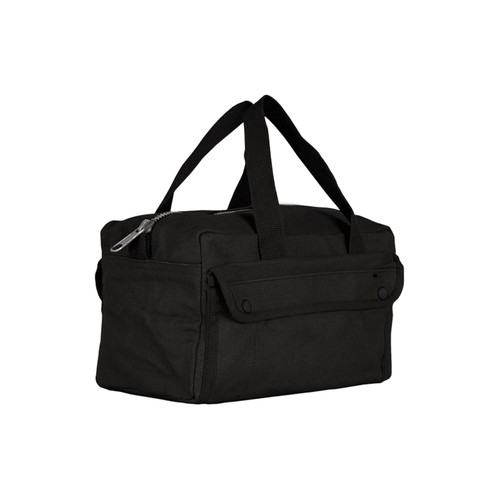 Fox 40-61 Mechanic's Tood Bag Black