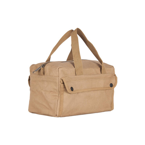 Fox 40-618 Mechanic's Tood Bag Tan