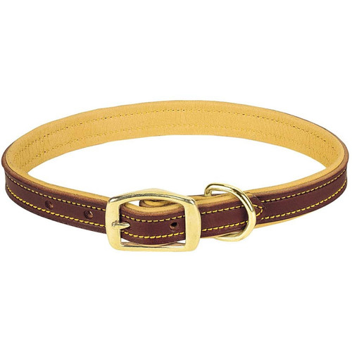 "TERRAIN D.O.G. 06-1312-15 3/4X15"" Deer Ridge Collar"