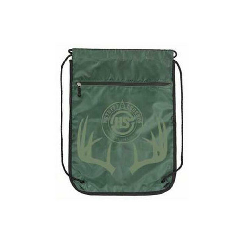 H/S 01138 Scent Safe Gear Pack Green