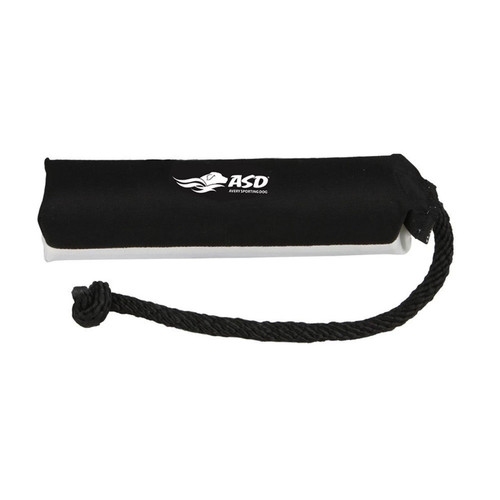 Avery 02772 Canvas Bumper Flasher 3""