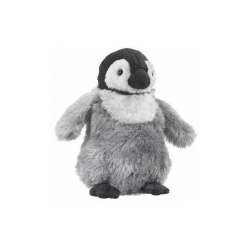 Wildlife Artists Baby Emperor Penguin Plush Stuffed Animal Toy
