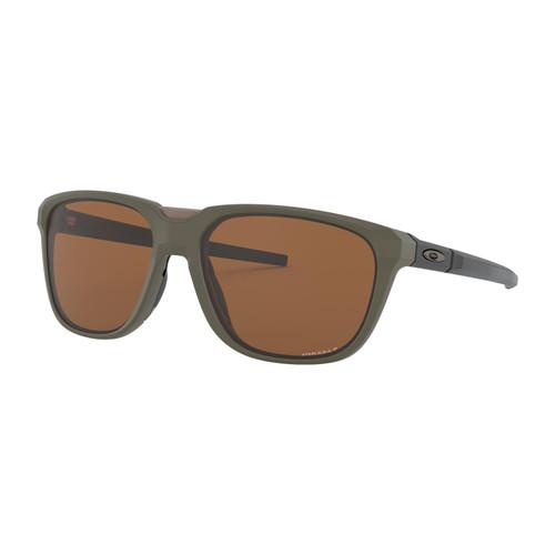 Oakley 0OO9420 Anorak Matte Olive 942007