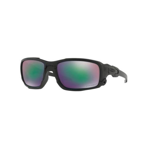 Oakley 0OO9329 SI Ballistic Shocktube Sunglasses