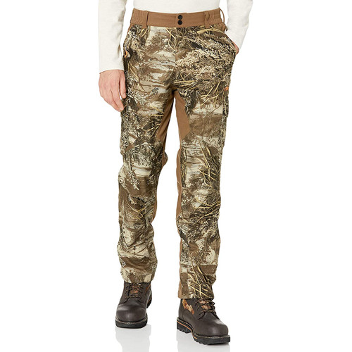 HABIT Men's Buck Hollow Waterproof Pants