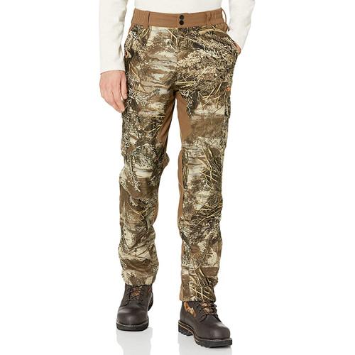 HABIT Men's Buck Hollow Waterproof Pants