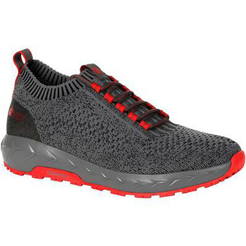 Rocky Mens LX Athletic Work Shoes RKK0324