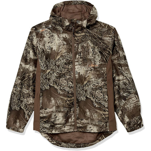 HABIT Men's Buck Hollow Waterproof Jacket Max-1