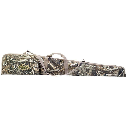 RIG'EM RIGHT SURE SHOT FLOATING GUN CASE MAX 5 091-5