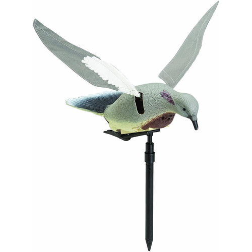 LUCKY DUCK RAPID FLYER DOVE 21-69109-0