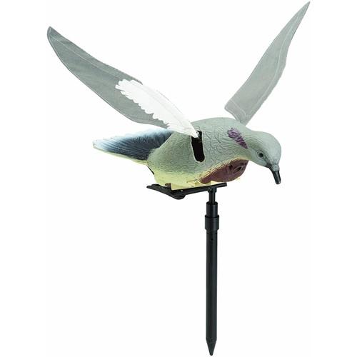 LUCKY DUCK 21-69109-0 RAPID FLYER DOVE