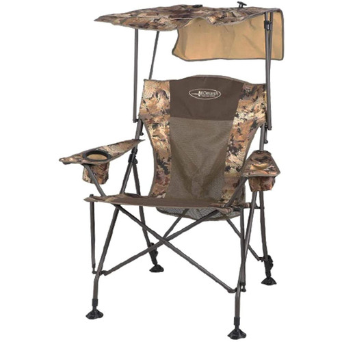 HIGDON 31548 TACTICAL DOVE CHAIR